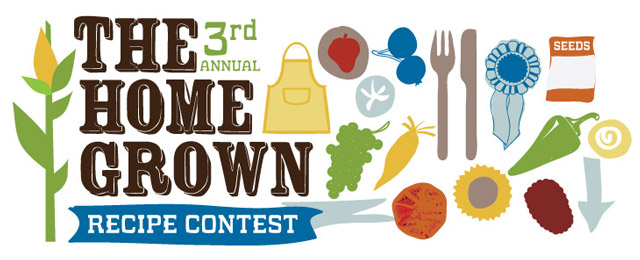 homegrown-recipe-contest-2013