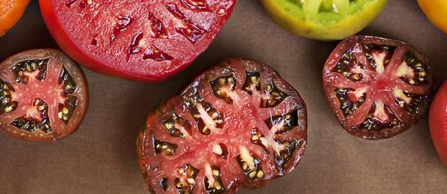 purple-cherokee-tomato