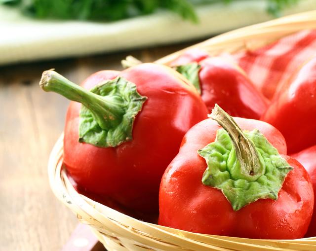 shutterstock_109942706-bell-pepper