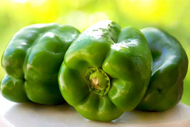 shutterstock_79314787--peppers
