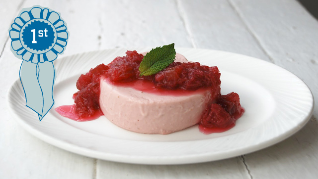 25_2--Strawberry-Panna-Cotta-winner