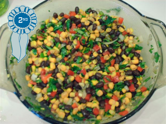 black-bean-salsa-winner