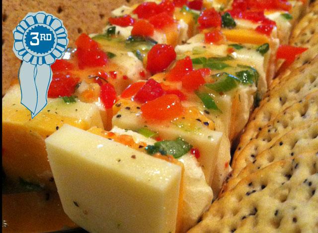 marinated-cheese-winner
