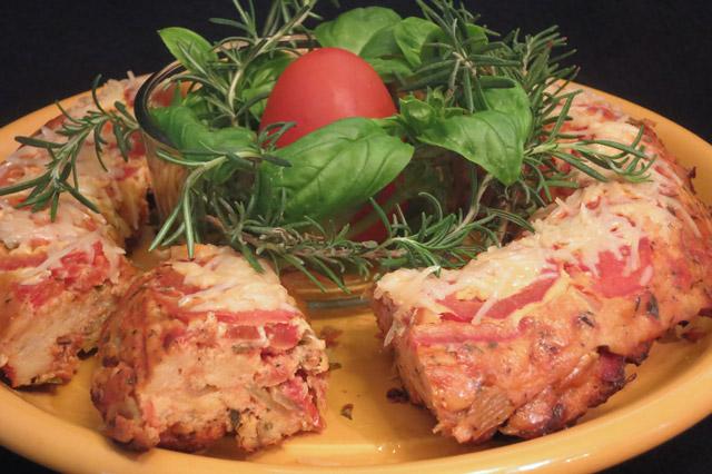 TomatoBrdPudding