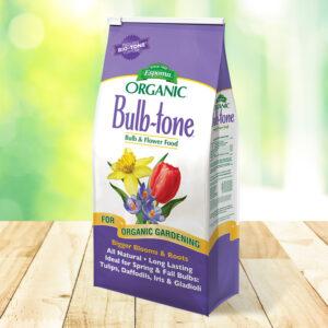 Bulb Tone